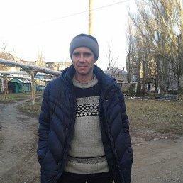 Игорь, 50 лет, Владимировка