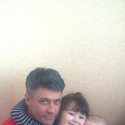 сергей, 49 лет, Володарск