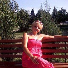 Татьяна, , Ильичевск