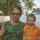 Фото Андрей, Летняя Ставка, 52 года - добавлено 22 февраля 2016
