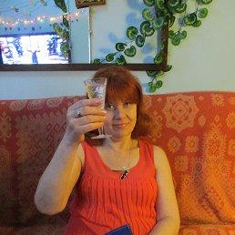 Татьяна, 57 лет, Иваново