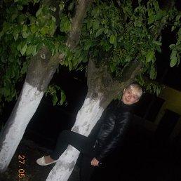 Юлия, 28 лет, Багратионовск