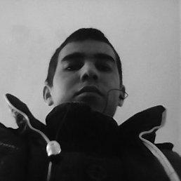 Игорь, 21 год, Очеретиное