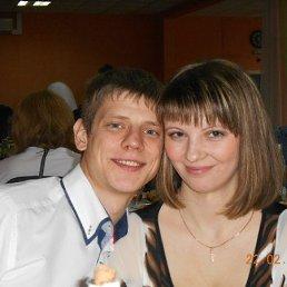 Валентина, 29 лет, Острогожск