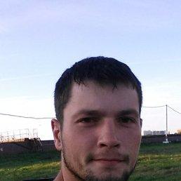 макс, 28 лет, Яранск