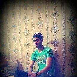 Fayz, 24 года, Черноголовка