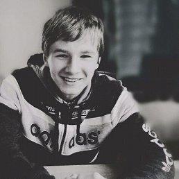 Олександр, 23 года, Турка