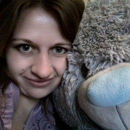 Олена, Вендичаны, 29 лет