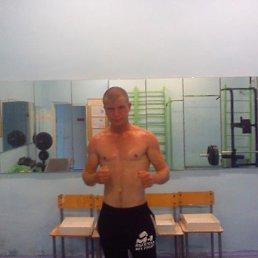 Алексей, 28 лет, Краснобродский