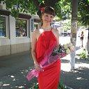 Фото Светлана, Доброполье, 29 лет - добавлено 26 января 2016