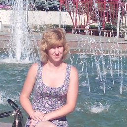 Татьяна, 36 лет, Лосино-Петровский