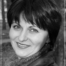 марина лазарева, 60 лет, Тихорецк