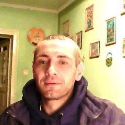 Васыль, 37 лет, Тернополье