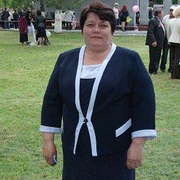 Вера, 65 лет, Курганинск