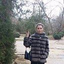 Фото Таня, Саки, 39 лет - добавлено 9 марта 2016