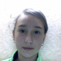 Маша, Боярка, 30 лет