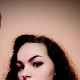 Фото Катя, Ульяновск, 24 года - добавлено 4 января 2016