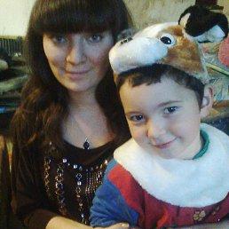 Ольга, 28 лет, Богучар