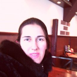 Валерия, 33 года, Ярославль