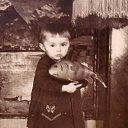 Фото Лилия, Бобруйск, 67 лет - добавлено 27 декабря 2015 в альбом «Мои фотографии»