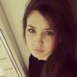 Карина, 24 года, Волгоград
