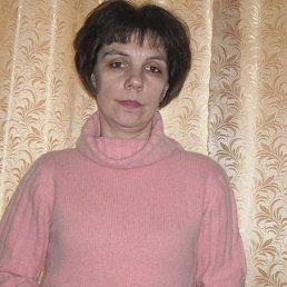 Людмила, , Лодейное Поле