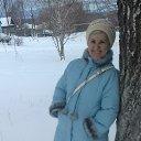 Фото Людмила, Хвалынск, 66 лет - добавлено 20 декабря 2015