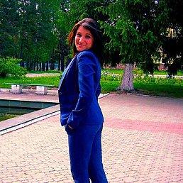 Оля, 32 года, Иршанск