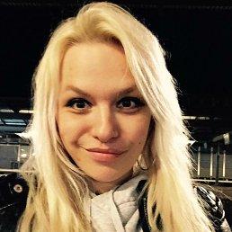 Яна, 28 лет, Российский