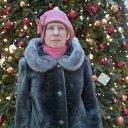 """это я в красивой шляпке от """"А-ЛЯ ФРАНЦЕ""""с изюминкой!"""