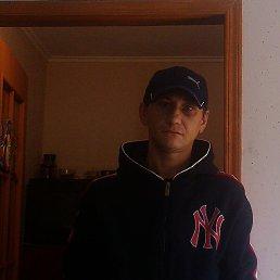 Александр, 41 год, Носовка