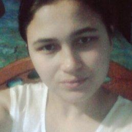 Мария, 25 лет, Буинск