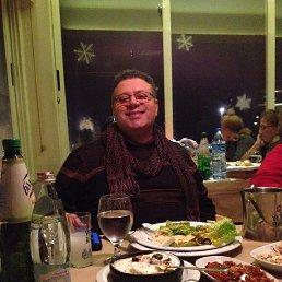 Фото A.alkan, Трабзон, 54 года - добавлено 31 января 2016