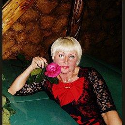 Любовь, 53 года, Железногорск