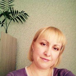 Татьяна, 44 года, Елабуга