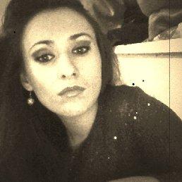 Luda, 29 лет, Лебедин