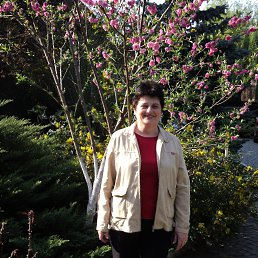 Evelyn, 60 лет, Мукачево