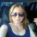 Фото Мила.......я, Элиста, 48 лет - добавлено 19 января 2016
