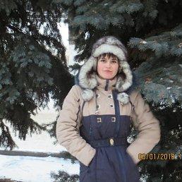 Танюшка, 24 года, Павлоград