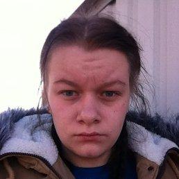 Настя, 22 года, Ковдор