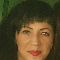Ольга, 30 лет, Строитель