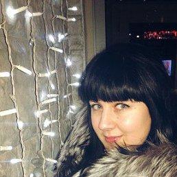 Анастасия, 29 лет, Борисоглебск