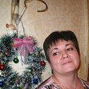 Фото Наталья, Пермь, 55 лет - добавлено 14 февраля 2016