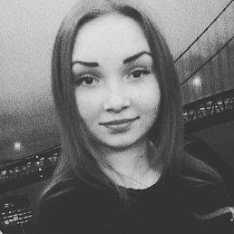 Анна, 24 года, Шепетовка