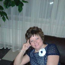 Татьяна, 56 лет, Богучаны