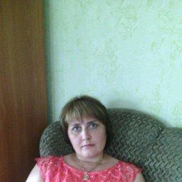 Елена, 45 лет, Белая Холуница