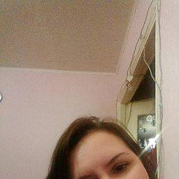 Люба, 29 лет, Каменск-Шахтинский