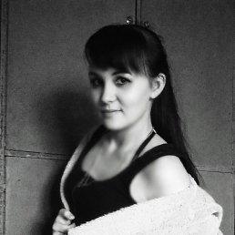Ирина, 26 лет, Чебоксары
