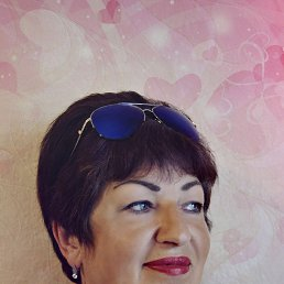 Людмила, , Балашиха