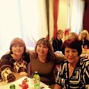 Фото Ольга, Максатиха, 47 лет - добавлено 9 марта 2016